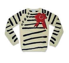 intarsia knitwear - Cerca con Google