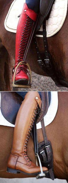 Comfort Shoes Frugal Preowned Solid Black Dansko Clogs Womens Size 38 Nursing Shoes 6.4 Women's Shoes