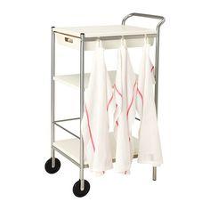 BYGEL Servierwagen  - IKEA