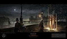 5c_Assassins_Creed_Syndicate_Concept_Art_FA_env_bVictoriaEmbankment_PhoneBooth_001bb.jpg (1600×923)