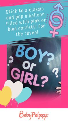 18 Best How To Throw A Virtual Gender Reveal Party Ideas Gender Reveal Party Reveal Parties Gender Reveal