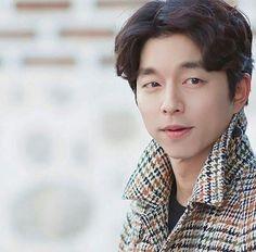 My goblin ❤️ Gong Yoo, Kwon Hyuk, Jang Hyuk, Goblin The Lonely And Great God, Ji Eun Tak, Tv Series 2013, Coffee Prince, Goong, Hot Asian Men