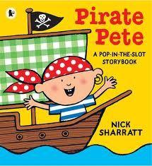 nick sharratt books - Google Search