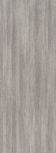 Weathered Fiberwood. One of 32 new designs. Meet SurfaceSet® 2018 by Formica Corporation.   Three dynamic and inviting palettes of creative contrasts, pushing the boundaries of calm to bold, organic to elegant, art to science. Bring beauty, durability and originality to your vision. Get free samples of the Weathered Fiberwood by clicking through  #formicalaminate #SurfaceSet2018 #design #newproducts #interiordesign #inspiration #architecture #plam