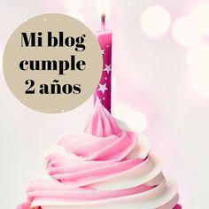 18 Tips para los que empiezan un Blog Hoy estoy de cumpleaños! Mi blog cumple 2años y hoy les traigo 18 tips para los que empiezan a escribir en un blog. http://ift.tt/1Kkl5xz ===================================== #socialmedia #blogg #bloggers #bloggerstyle #Marketing #marketingdigital #instagilr #instablogger #picoftheday #instalike #photo #cake #birtgday #happylife #businesswoman