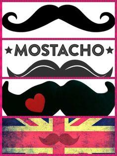 Mostacho