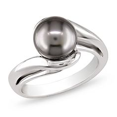 Someone tell my husband that I REALLY love this.... Black Pearl