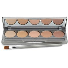Colorescience Mineral Corrector Palette Light to Medium ** Details can be found by clicking on the image.