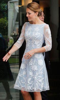 Princess Kate!!