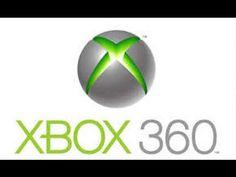 بعض من العاب الDes Jeux Pour Le Xbox 360