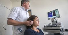 Testjes voorkomen beroerte bij hartoperatie | Den Haag | AD.nl