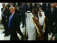 On the brink of war between Saudi Arabia & Lebanon