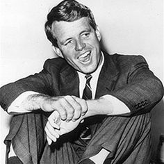 Histoire du jour bonjour » En quelle année Bobby Kennedy est-il tragiquement assassiné par Sirhan Sirhan?