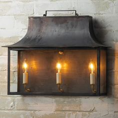 1000 Ideas About Gas Lanterns On Pinterest Wainscoting Stairs Iron Front