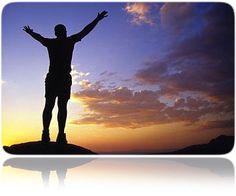 Coaching para Protagonistas | La Felicidad Interior es el Camino al Exito | Página 6