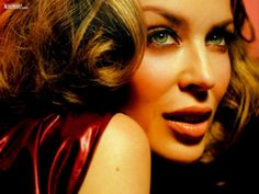 Image detail for -kylie minogue australian celebrity wallpaper 119