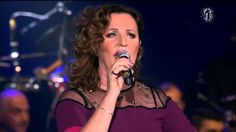 Ana Bekuta - Godinama - (live) -  Sava Centar - (TV Prva 07.01.2016.)