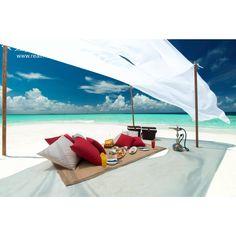오늘 출근하시는 분들에게는 몰디브의 밝은 태양과 같은 에너지를 팍!팍! 드리고, 오늘 휴가이신 분들에게는 몰디브의 여유로운 휴양의 에너지를 전해드립니다~ 행복한 하루 보내세요 :) #goodmorning #몰디브 #여행 #리얼몰디브