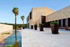 Country Home for sale in Campanet/Pollensa - ID 5500553 - Real estate is our passion…