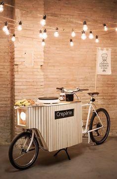 Foodbike | Food | Festival