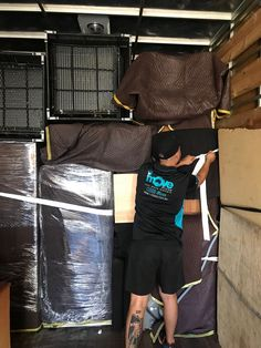 Our expert in Brisbane can handle your entire interstate moving needs. We offer door-to-door removal services to make sure a stress-free move across Brisbane and entire Australia. Moving Cost Calculator, Brisbane, Melbourne, Interstate Moving, Moving Costs, Types Of Planning, Free Move, Relocation Services, Packers And Movers