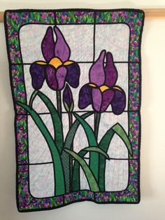 March 22 - Today's Featured Quilts - 24 Blocks