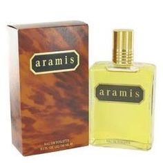 Aramis Cologne / Eau De Toilette By Aramis. Aramis Cologne by Aramis, Aramis designed aramis in 1965. It's fragrant nature explores essences of bergamot, cumin and jasmine. Blended with notes of patchouli,â  amber and musk, aramis is a formal fragrance.