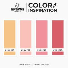 Color Palette No. 127 Hex Codes, Hex Color Codes, Digital Art Beginner, Color Crafts, Craft Box, Bar Chart, Clip Art, Coding, Color Palettes