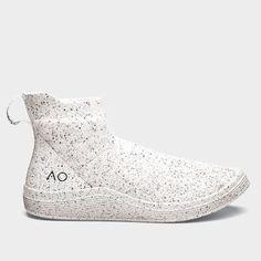 New sport shoes design 63 ideas Me Too Shoes, Men's Shoes, Shoe Boots, Shoes Sneakers, Dress Shoes, Footwear Shoes, Minimalist Shoes, Minimalist Fashion, Sneakers Fashion