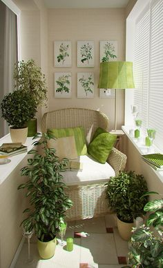√The 50 Best Small Balcony Decorating and Design Ideas to Bring an Oasis into Your Outdoor Space – Garden Small Balcony Design, Tiny Balcony, Small Balcony Decor, Balcony Ideas, Small Balconies, Patio Ideas, Apartment Balcony Decorating, Apartment Balconies, Apartment Living