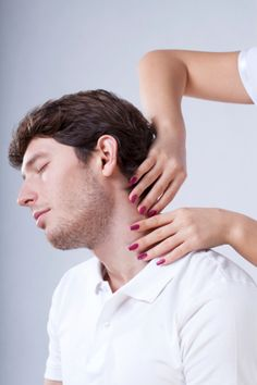 BACK PAIN SERIES: Physical Therapist or Personal Trainer?