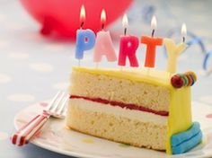 10 of the Best Places to Have a First Birthday Party