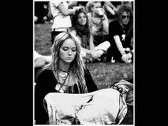 WOODSTOCK GIRL! Music from Woodstock - YouTube