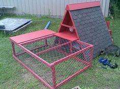 chicken coop house_49