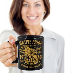 Chief engineer Coffee Mug 11 oz. Perfect Gift for Your Dad, Mom, Boyfriend, Girlfriend, or Friend - Proudly Made in the USA!