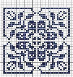 Brilliant Cross Stitch Embroidery Tips Ideas. Mesmerizing Cross Stitch Embroidery Tips Ideas. Biscornu Cross Stitch, Cross Stitch Borders, Counted Cross Stitch Patterns, Cross Stitch Charts, Cross Stitch Designs, Cross Stitching, Cross Stitch Embroidery, Embroidery Patterns, Crochet Quilt