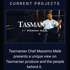 Working on a little something exciting with @acepicturesptyltd  #discovertasmania #local #regional #produce #tasmania please share any producers, regions or produce worth checking out in Tassie. I'm looking toward to  discovering and re-discovering the great state!