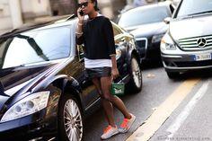 3797_Athens-Streetstyle_Shala-Monroque_Milan-Fashion-Week-весна-лето-2015_Street-Style