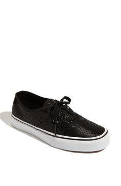 Vans  Authentic - Glitter Dots  Sneaker (Women)  f94dc1c41