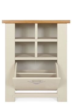Buy Hartford® Painted Hall Tidy from the Next UK online shop