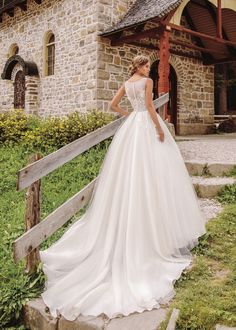 Contact us at 0764 997 289 www. Ball Gowns, Wedding Dresses, Bride Dresses, Model, Fashion, Atelier, Ball Gown Dresses, Bridal Dresses, Bridal Dresses