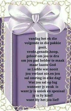 Birthday Greetings For Daughter, Happy Birthday Ecard, Happy Birthday Best Friend, Birthday Quotes, Birthday Ideas, 21 Birthday, Good Morning Wishes, Good Morning Quotes, Bible Emergency Numbers