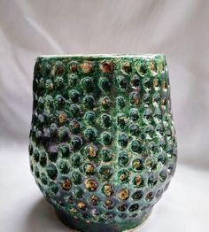 @punto.negro.pottery
