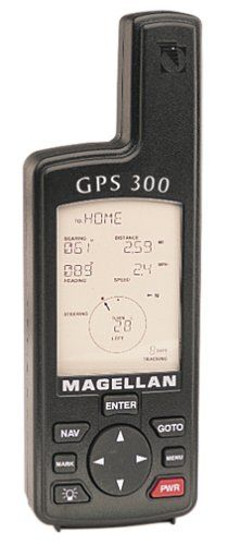 Special Offers - Magellan GPS 300 2.2-Inch Portable GPS Navigator - In stock & Free Shipping. You can save more money! Check It (April 20 2016 at 12:09PM) >> http://gpstrackingdeviceusa.net/magellan-gps-300-2-2-inch-portable-gps-navigator/