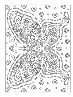 valentines coloring pages mickey mouse
