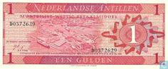 Afbeeldingsresultaat voor oude nederlandse bankbiljetten