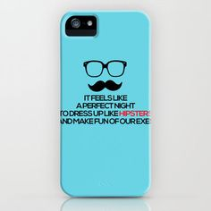 (1) 22 - Taylor Swift Lyric - Blue Version iPhone Case by losinghimwasblue | Society6 on Wanelo
