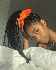 Pelo Natural, Natural Hair Care, Natural Hair Styles, Protective Styles, Protective Hairstyles, Black Girls Hairstyles, Cute Hairstyles, Cornrows, Pelo Afro