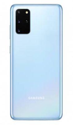Back Camera, Camera Phone, Galaxy Smartphone, Samsung Galaxy, Best Mobile Phone, New Phones, Quad, Galaxies, Iphone