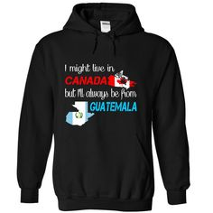 nice Buying Guatemala-Canada Check more at http://wheretobuy.work/buying-guatemala-canada/
